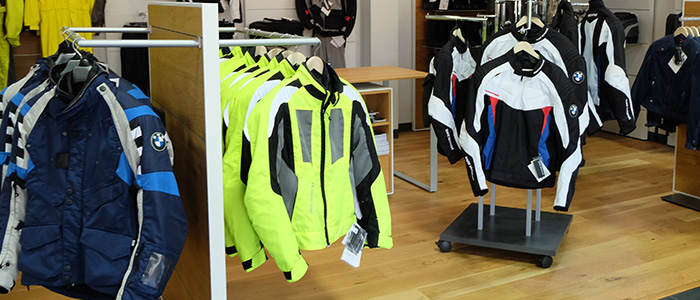 bmw ducati & ktm motorcycle jackets in raleigh nc | shop online!