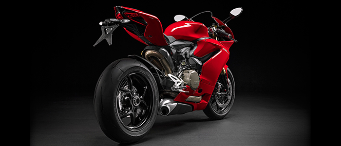 new 2016 ducati panigale 1299 for sale raleigh nc | price