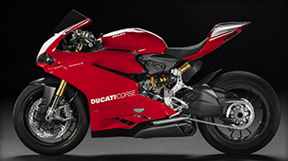 new 2016 ducati panigale r for sale raleigh nc | price
