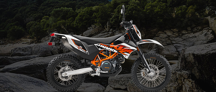 new 2016 ktm 690 enduro r for sale raleigh nc fayetteville. Black Bedroom Furniture Sets. Home Design Ideas