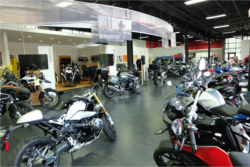 contact garcia moto | phone number | email | raleigh nc